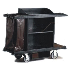 95114	Deluxe Tanitory Cart