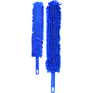 DPC-0501 Chenille Ledge Duster
